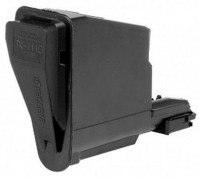 TONER TK-1110 FOR USE