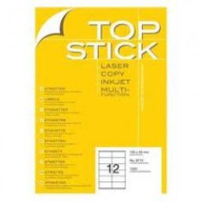 ETIKETE ZA CD 117mm