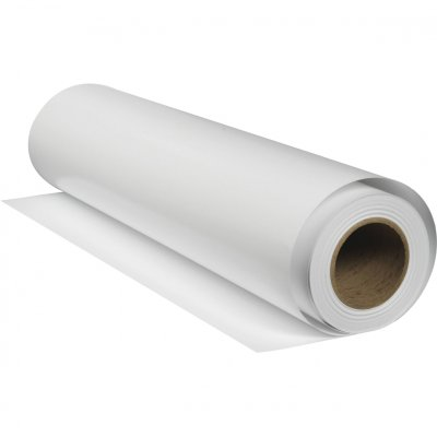 Papir za ploter 420mmx50m 80gr