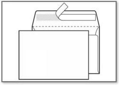 KOVERAT SAMOLEPLJIVI 175x253 B5