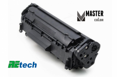 TONER Q2612A FOR USE