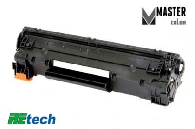TONER CF283A FOR USE