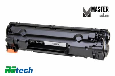 TONER CB435/CB436/CE285/ FOR USE
