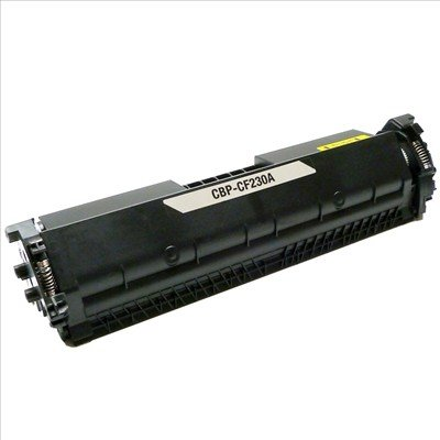 TONER CF230A FOR USE