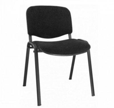 Konferencijska stolica crna