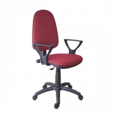 Daktilo stolica 2 - podesiv naslon