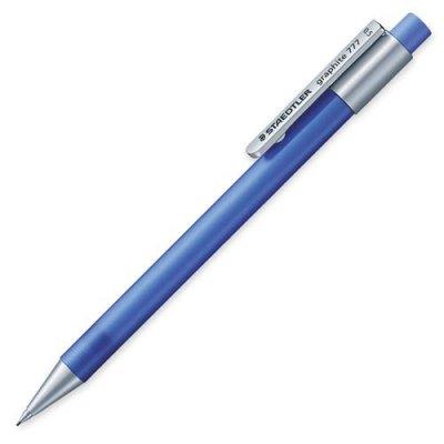 Tehnička olovka 0.5mm Staedtler Mars777